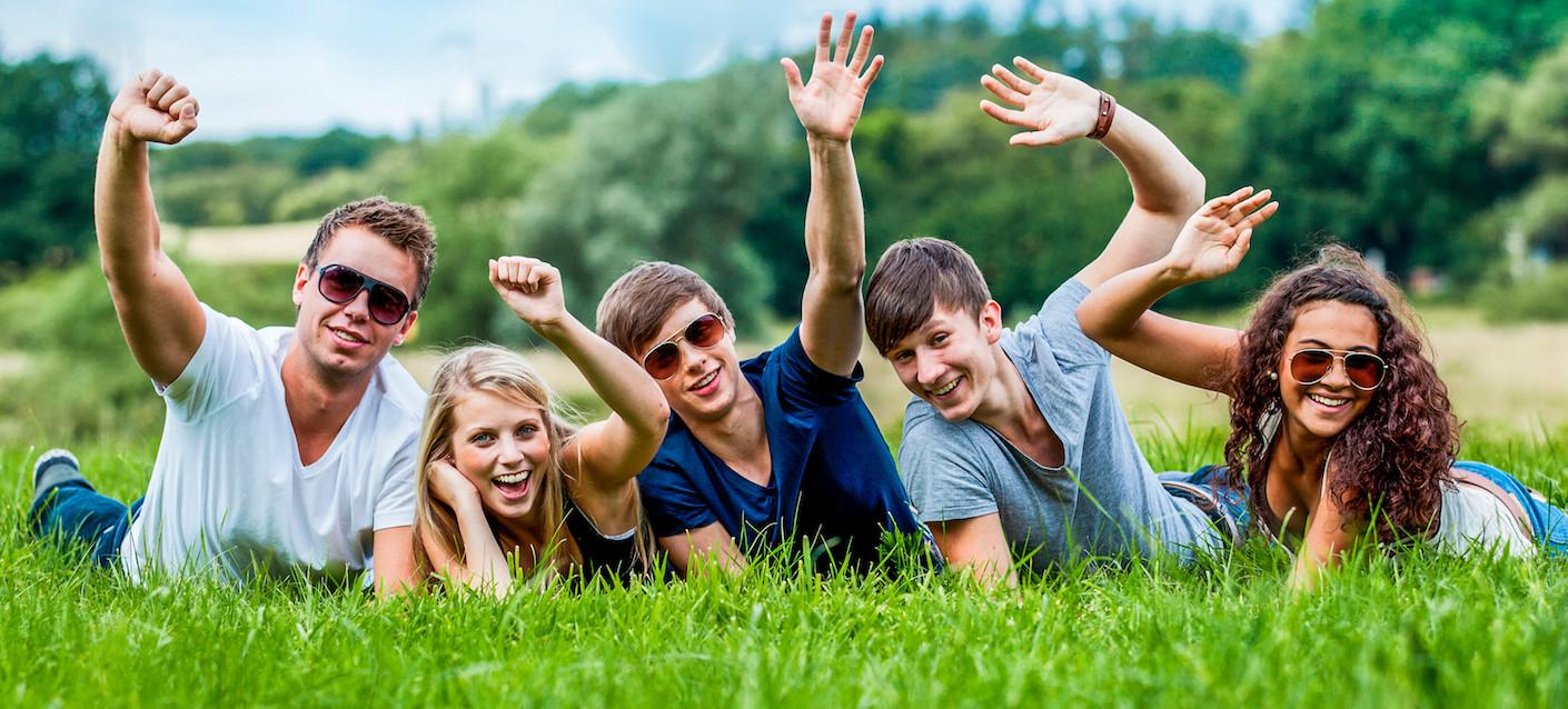 Grnau im almtal treffen: Partnersuche fr leute unter 18