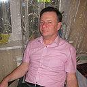 208 мсп п\п-к Олейник Иван