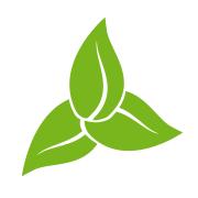 https://www.greenfinity.foundation