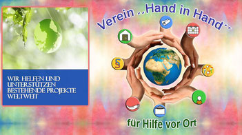 https://www.handinhand-vorort.at