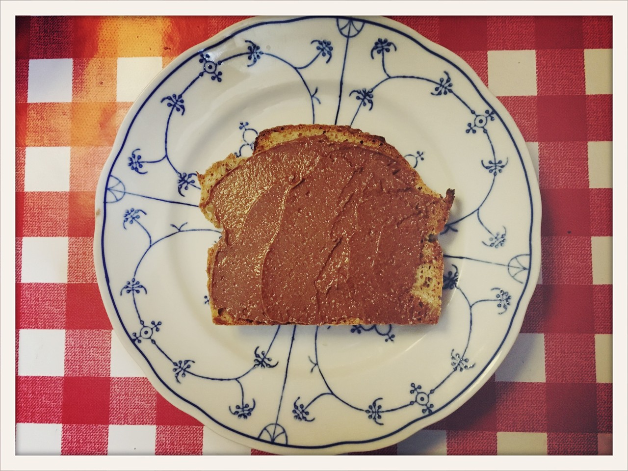 veganer Schokoladenaufstrich, vegane Cashewcreme, Cashewaufstrich, Schokoaufstrich, veganes Nutella