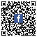 Besuche uns auch auf Facebook!  Backhäusle Seibranz e.V.