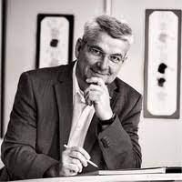 Lutz Urbach