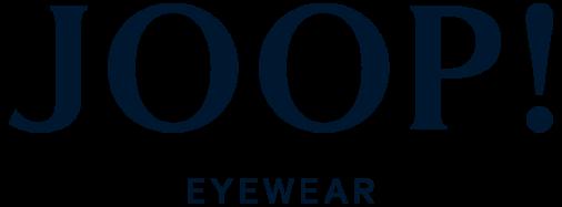 Joop Brille kaufen in Berlin Schmargendorf bei Lieblingsbrille Augenoptik