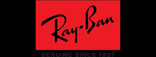 Ray Ban Brille kaufen in Berlin Rudow oder Berlin Schmargendorf bei Lieblingsbrille Augenoptik