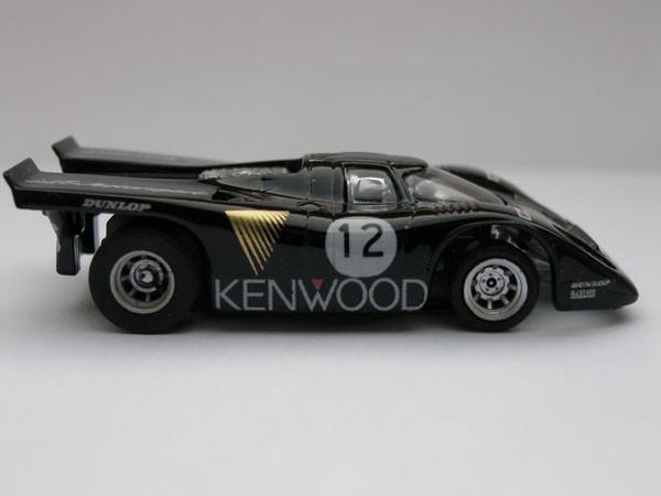 Porsche 917k Kenwood #12