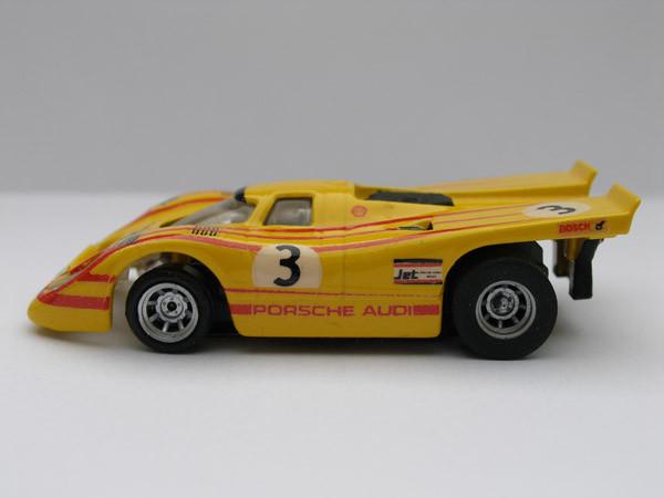 Porsche 917k FunCar Team Salzburg