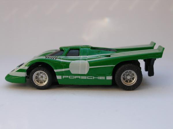 Porsche 917k David Piper Championnat