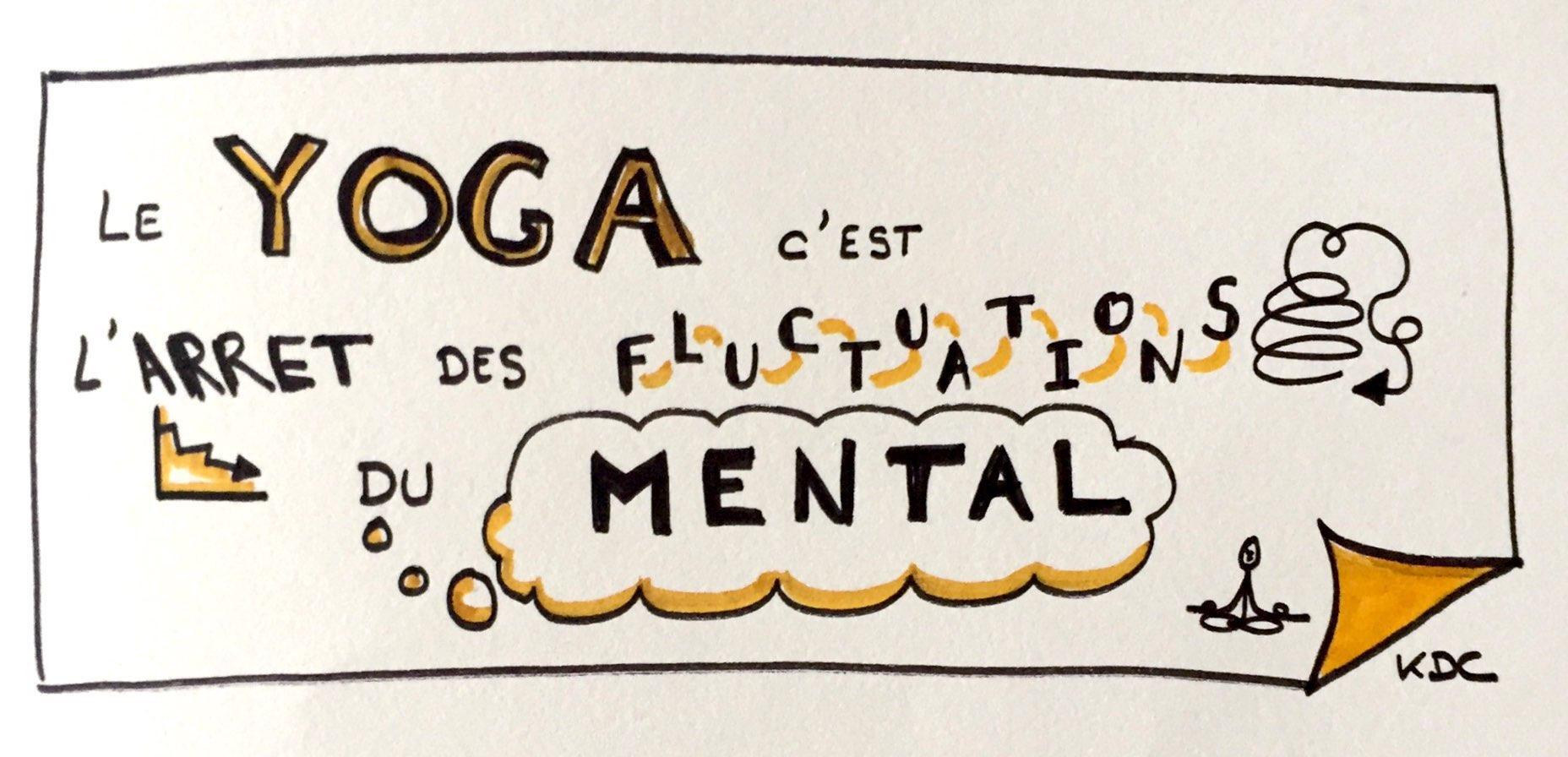 Cours de yoga à Stuckange