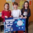 """Projekttag: """"Die 4 Elemente"""""""