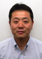 アイシースクール富久山 講師 小菅裕昭