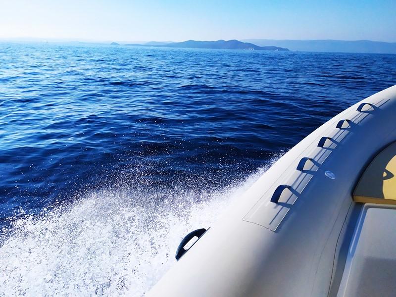 Préparez votre saison 2021 de location de bateaux