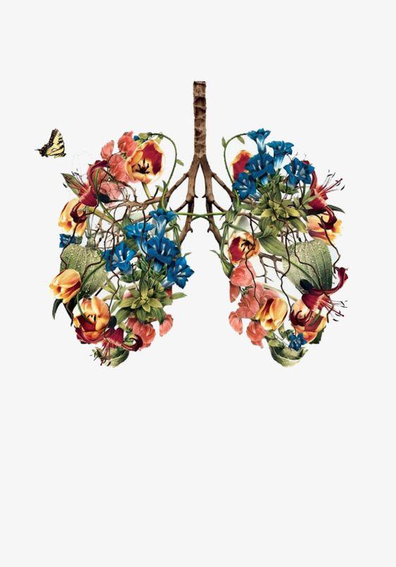Arrêter de fumer n'est pas une question de volonté