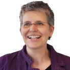 Porträt Heike Ludewig