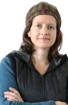 Sonja Tintelnot