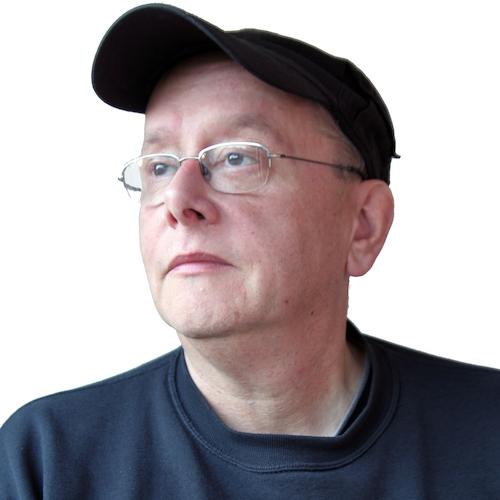 Porträt Peter Clouth