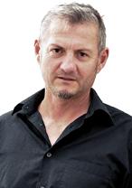 Stefan Zöllner