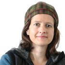 Porträt Sonja Tintelnot