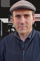 Rainer Rehfeld