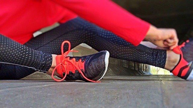 Wiederbeginn der Vormittagskurse 50+, Gesund + Fit und Rückenfitness
