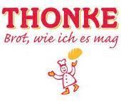 Bäckerei Thonke