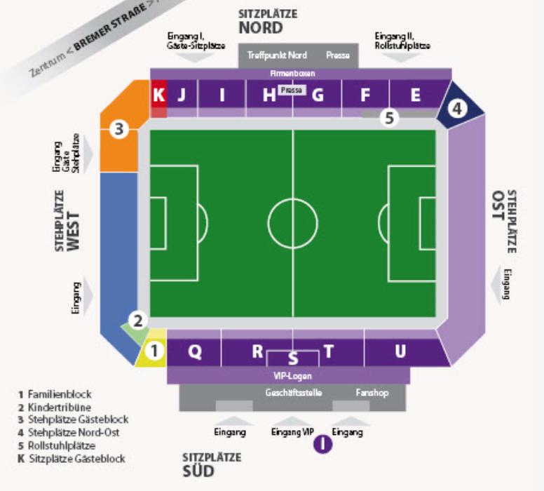 Quelle: http://www.vfl.de/tickets/preise.html