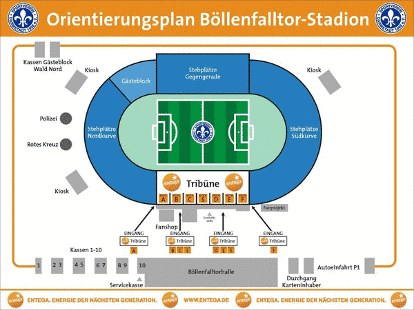 Quelle: http://www.sv98.de/tickets/eintrittspreise.htm