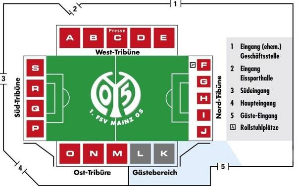 Quelle: http://www.mainz05.de/mainz05/en/stadion/ticketing/amateure.html