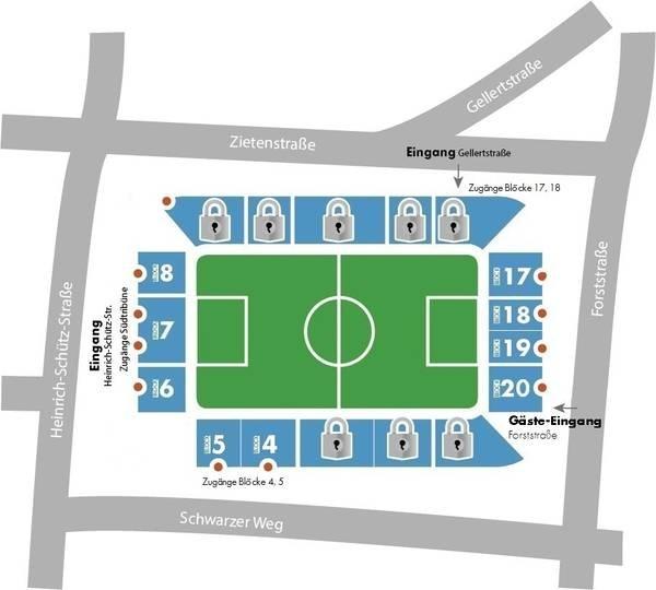 Quelle: http://www.chemnitzerfc.de/cfc/verein/stadion/stadionplan-bau.html