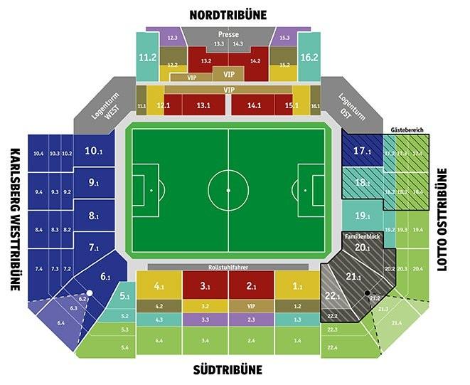 Quelle: http://fck.de/de/1-fc-kaiserslautern/stadion/stadionplan.html