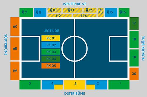 Quelle: http://www.chemnitzerfc.de/cfc/ticket/ticket-info.html
