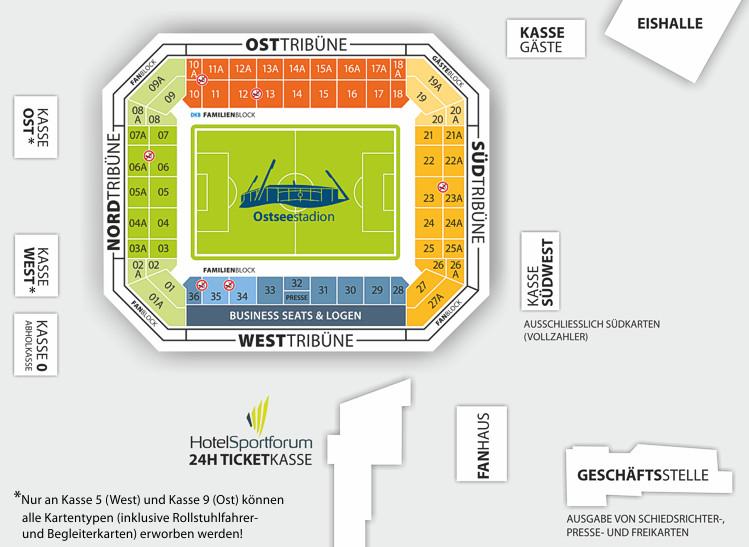 Quelle: http://www.fc-hansa.de/stadionplan.html