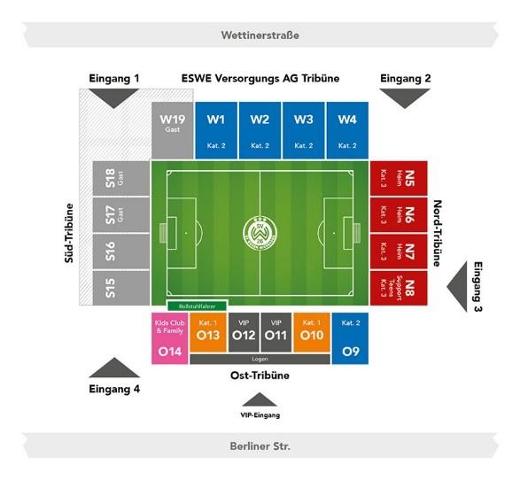 Quelle: http://www.svwehen-wiesbaden.de/tickets/stadionplan.html
