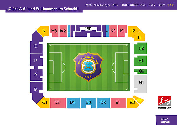 Quelle: http://www.fc-erzgebirge.de/tickets/heimspiele/