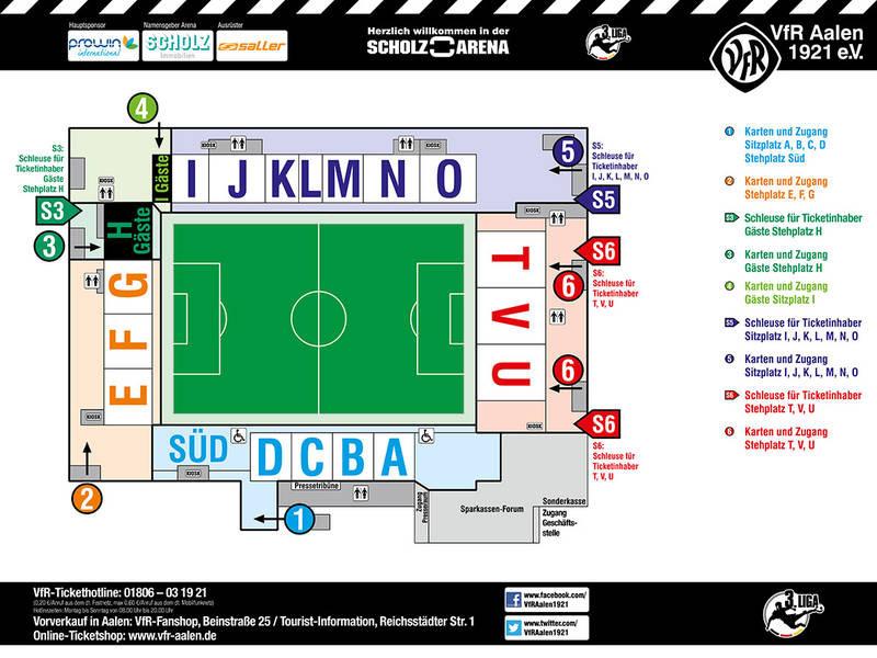 Quelle: http://www.vfr-aalen.de/stadion/daten/