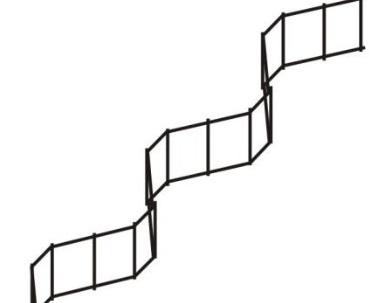 U-Schlangen