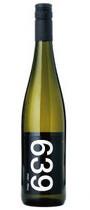 Hide's wine 639 Black  ボトル:£17 グラス:£3.2