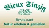 Logo Vieux Sinzig