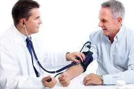 hipertension arterial, crisis hipertensiva