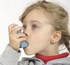 asma infantil, manejo del asma infantil, asma AEP, asma asociacion española de pediatria