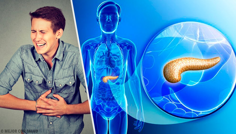 Pancreatitis aguda por hipertrigliceridemia