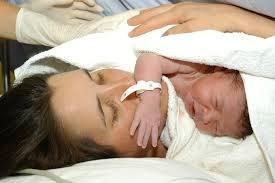 morbilidad materna extrema, morbilidad materna