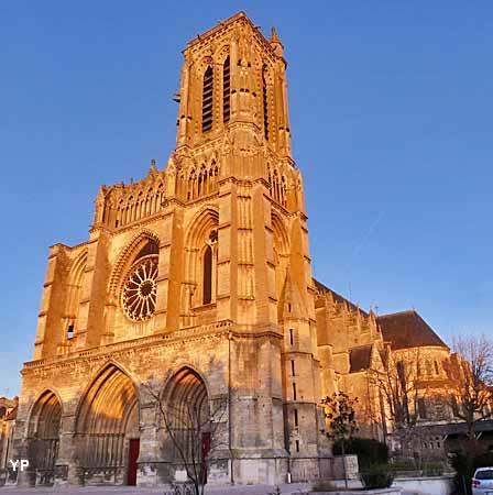 Photo, jaimelaisne.com
