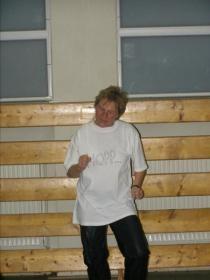Ingeborg Steffens