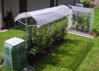 beerendach tomatenhaus gew chshaus fr hbeete. Black Bedroom Furniture Sets. Home Design Ideas