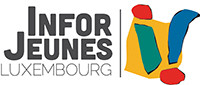 InforJeunes Luxembourg