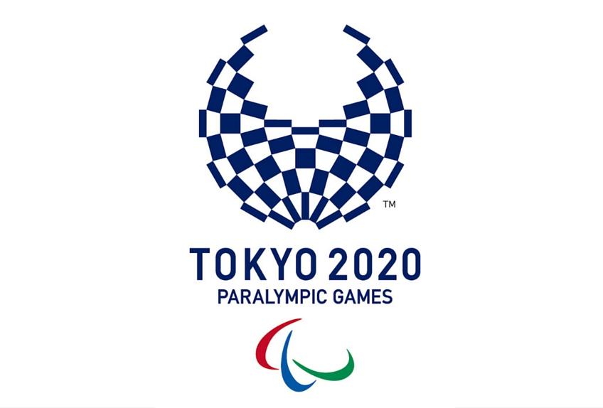 Countdown TOKIO2020 - Ready...