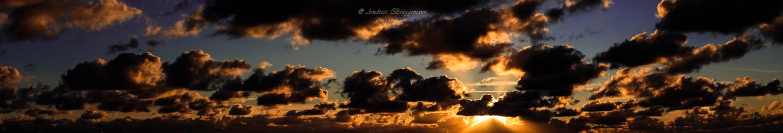 a cloudy evening-10 - 22 Bilder