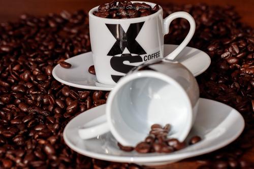 Kaffeewelten-12   1/125 sec. bei f/8,0, ISO 200, 100mm