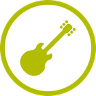 E-Gitarre / E-Bass